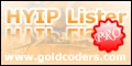 gchlsprotemp4.buy4script.net